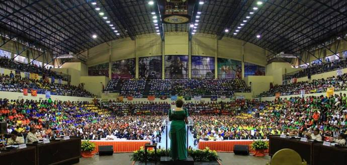 Photo Courtesy of the Office of the Mayor, Lapu-Lapu City