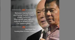 duterte-lee-kuan-yew